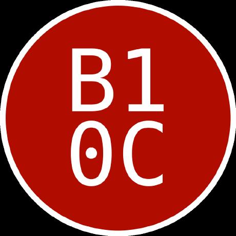 0xB10C